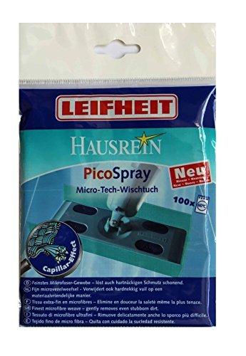 leifheit-56591-micro-tech-ersatztuch-pico-spray
