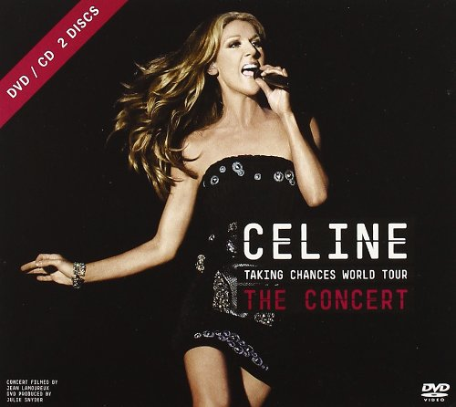 cline-dion-taking-chances-world-tour-the-concert-audio-cd-2-dvds