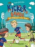 Das Kickerteam / Die Kickerbande (3). Wir gewinnen den Pokal!