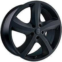 RONDELL a013906–4053537949102–8.5X 18et325X 112Cerchioni in Alluminio PKW