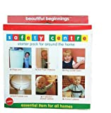 Safety Centre by Beautiful Beginnings