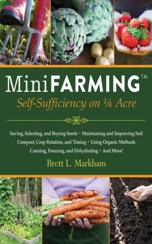 mini-farming-self-sufficiency-on-1-4-acre