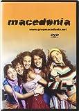 Macedonia [DVD]