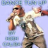 Dance Tun Up