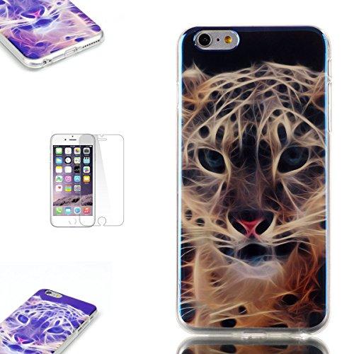coque-iphone-6-plus-6s-plus-silicone-gel-housse-avec-gratuit-protections-dcrancasehome-lumire-bleue-