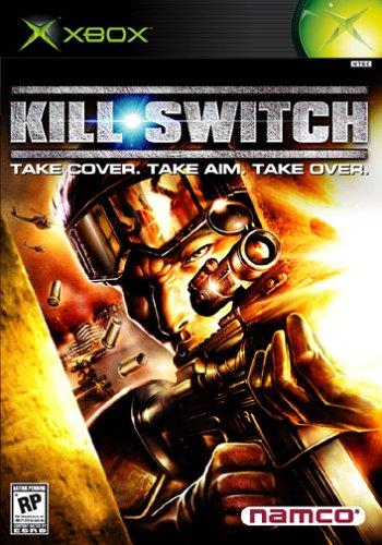 Kill.Switch [DVD-AUDIO]