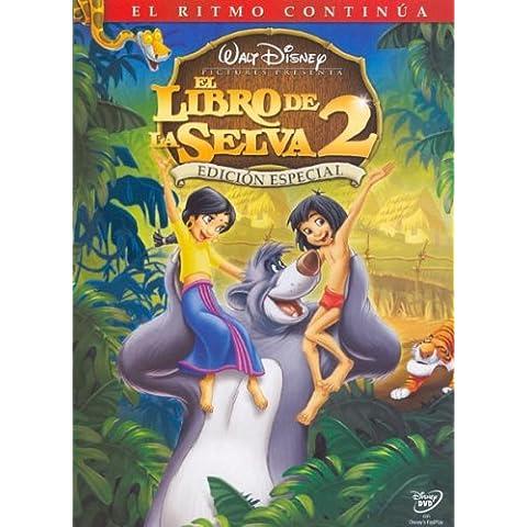 Peter Pan 2: Regreso al país de Nunca Jamás