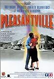 Pleasantville / Gary Ross, réal. | Ross, Gary (1956-....). Metteur en scène ou réalisateur. Scénariste. Producteur
