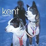 Songtexte von Kent - B-sidor 95-00