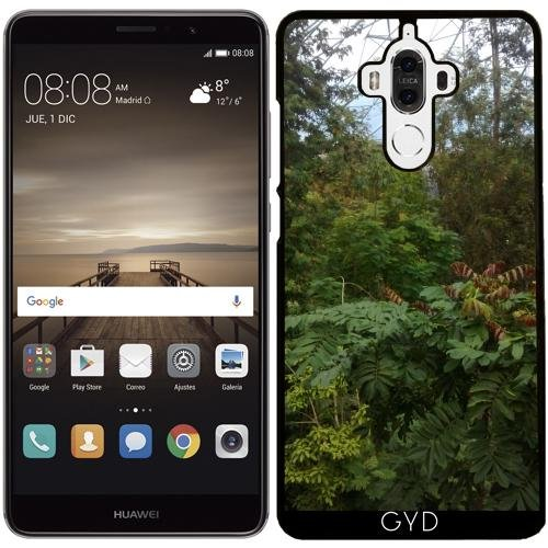 coque-pour-huawei-mate-9-eden-project-4-by-cadellin