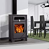 JUAN PANADERO 543520 Firenze Eco Design
