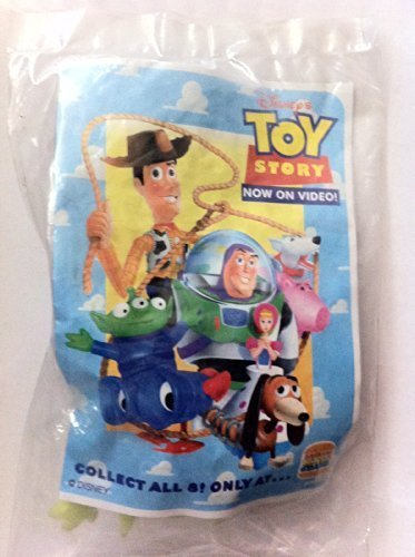 burger-king-disneys-toy-story-alien-w-claw-by-burger-king