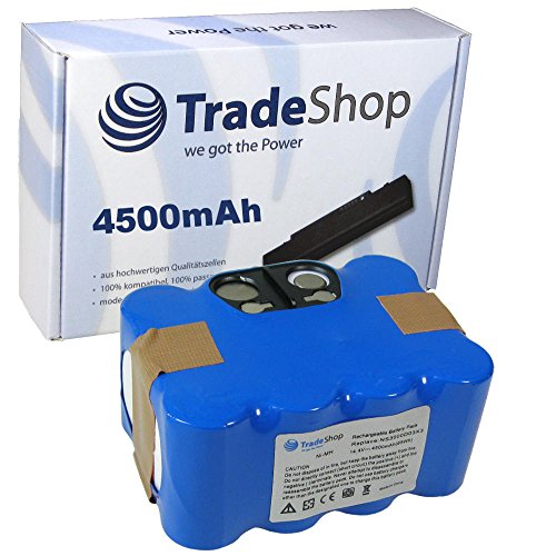 ad-alte-prestazioni-batteria-ni-mh-144-v-4500-mah-sostituisce-ns3000d03-x-3-yx-ni-mh-022144-per-robo