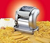 GSD PastaPresto, elektrische Nudelmaschine
