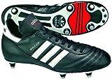 adidas Performance Herren Fußballschuh Rasen World Cup schwarz (200) 422/3