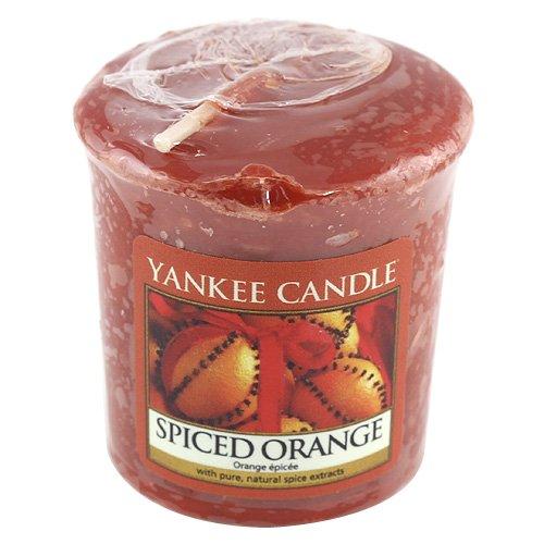 yankee-candle-candela-profumata-spiced-orange