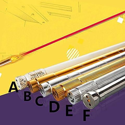 Generic F en acier inoxydable: 42cm à 68mm Armoire Vêtements