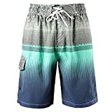 Water Shorts - Best Reviews Guide