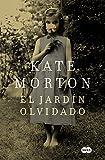 Libros PDF El Jardin Olvidado Edicion especial regalo Femenino singular (PDF y EPUB) Descargar Libros Gratis