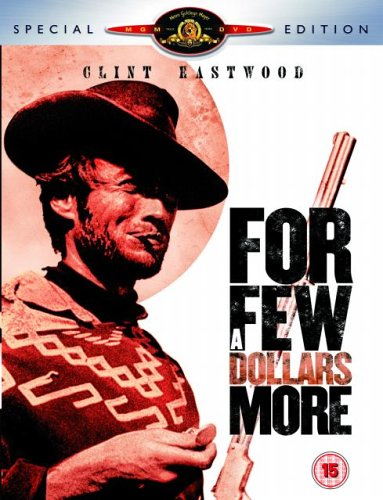 for-a-few-dollars-more-special-edition-dvd