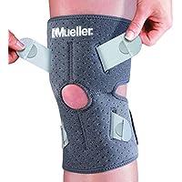 """Mueller 6117NL""""Adjust-to-fit"""" Kniebandage preisvergleich bei billige-tabletten.eu"""