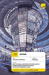 German : Coursebook (Teach Yourself Complete Courses)