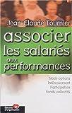 Associer les salariés aux performances