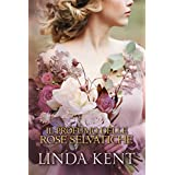 Linda Kent (Autore), Cora Graphics (Illustratore)  (17)  Acquista:   EUR 0,99