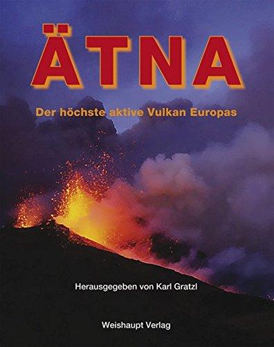 der-atna-der-hochste-aktive-vulkan-europas