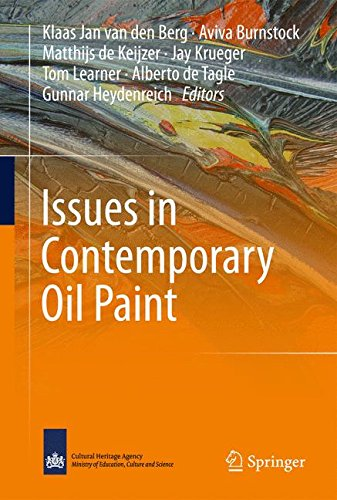 issues-in-contemporary-oil-paint
