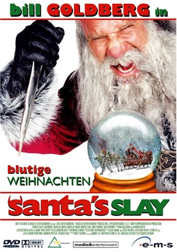 santas-slay-blutige-weihnachten-alemania-dvd