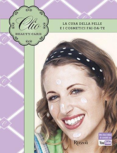 Clio Zammatteo Lifestyle e guide allo stile
