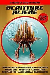 Scritture Aliene - Alien Gold