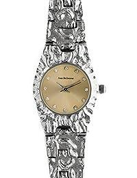 Reloj Jean Bellecour para Unisex REDS22-SG
