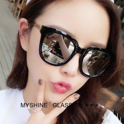 Aprigy Luxus weiblichen SunGlasses Stern Stil Fashion Designer-Marken f¨¹r Auge hei?e Gl?ser Cat Frauen oculos feminino de sol [Silber]