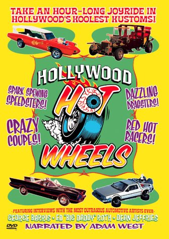 hollywood-hot-wheels-import-usa-zone-1