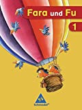 Fara und Fu - Ausgabe 2007: Fara und Fu 1