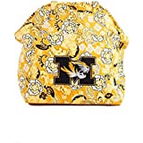 Viva Designs Missouri Tigers Yoga Bag