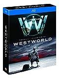 Westworld-L'intégrale des...
