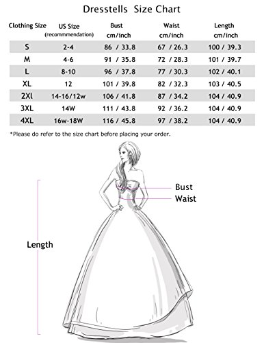 Dresstells Neckholder 1950er Rockabilly Audrey Hepburn Vintage Kleid Partykleid Burgundy
