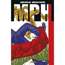 MPH T01