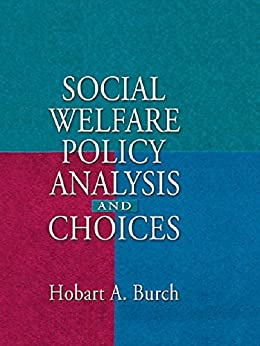 social work social policy and social welfare social work essay British social work debates in an international welfare regime framework  1dr  michael rush specialises in social policy and advocacy and has considerable   expositions such as richard titmus's essays on the welfare state (1955) pinker.