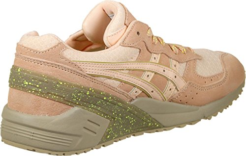 Asics - Gel Sight Bleached Apricot - Sneakers Damen w