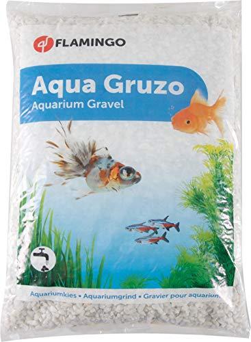 Karlie Aquarium Dekorstein weiss 10 Kg