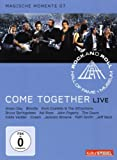 Rock and Roll Hall of Fame - Come Together/Live - Magische Momente 07/KulturSpiegel Edition