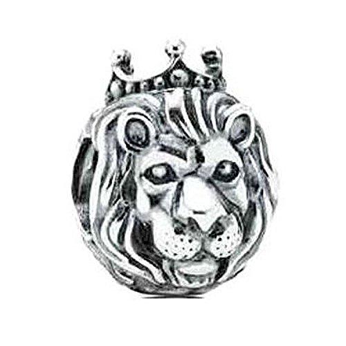 re-leone-re-della-giungla-in-argento-sterling-925-adatto-per-pandora-charm