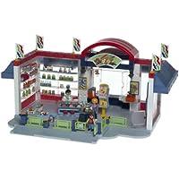 Playmobil Supermercado
