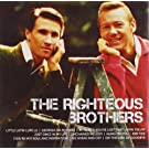 ICON by The Righteous Brothers (2011-06-21)