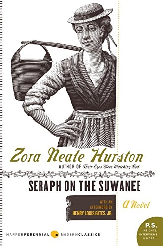 an analysis of the book sweat by zora neale hurston An introduction to sweat by zora neale hurston learn about the book and the historical context in which it was written.