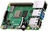 Raspberry Pi Ersatzteil 4 2GB, SC15184